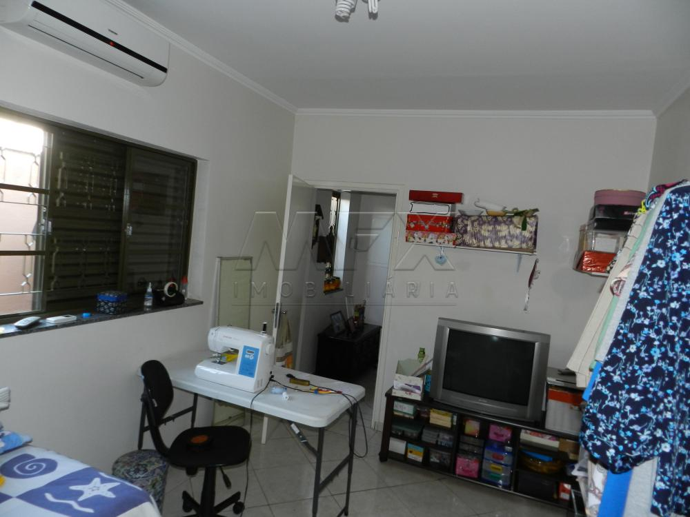 Comprar Casa / Padrão em Bauru apenas R$ 480.000,00 - Foto 11