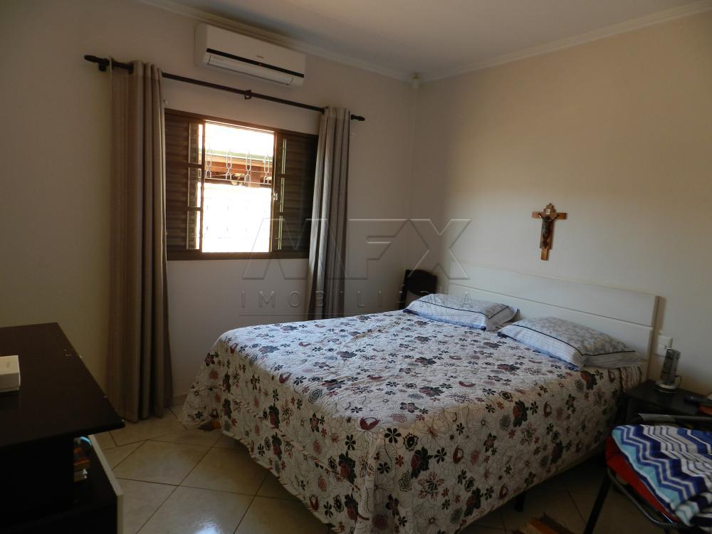 Comprar Casa / Padrão em Bauru apenas R$ 480.000,00 - Foto 12