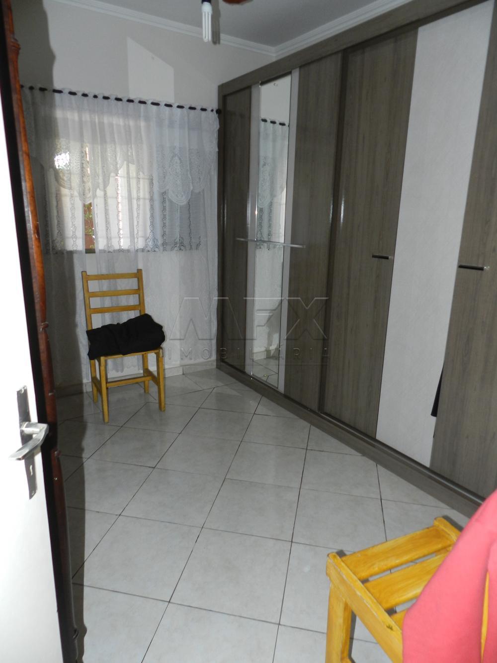 Comprar Casa / Padrão em Bauru apenas R$ 480.000,00 - Foto 13