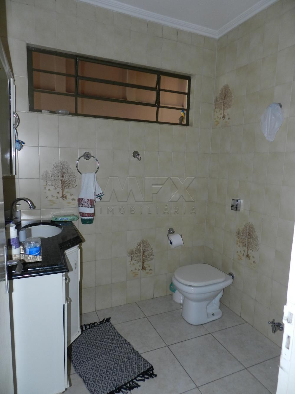 Comprar Casa / Padrão em Bauru apenas R$ 480.000,00 - Foto 15