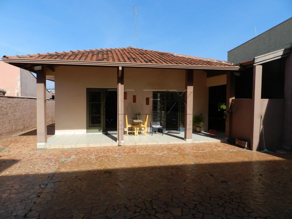 Comprar Casa / Padrão em Bauru apenas R$ 480.000,00 - Foto 16