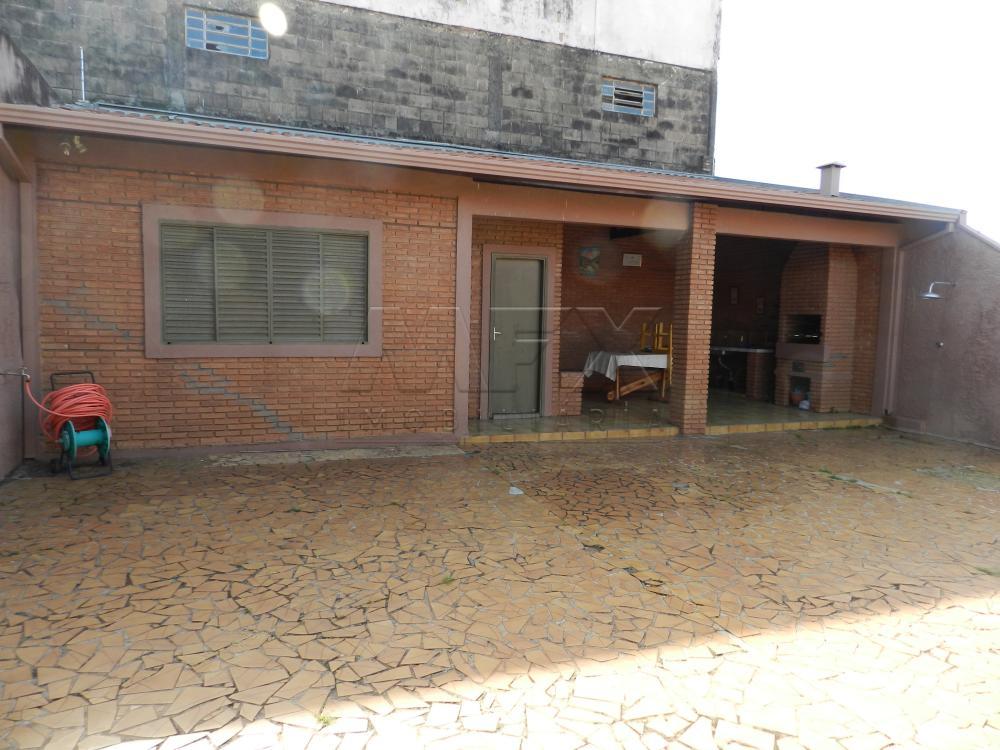 Comprar Casa / Padrão em Bauru apenas R$ 480.000,00 - Foto 17