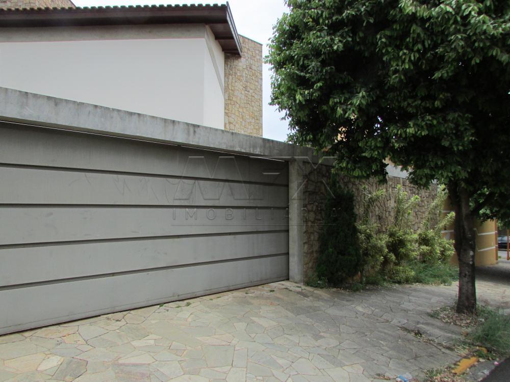Alugar Casa / Sobrado em Bauru R$ 4.500,00 - Foto 2