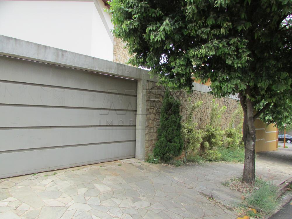Alugar Casa / Sobrado em Bauru R$ 4.500,00 - Foto 3
