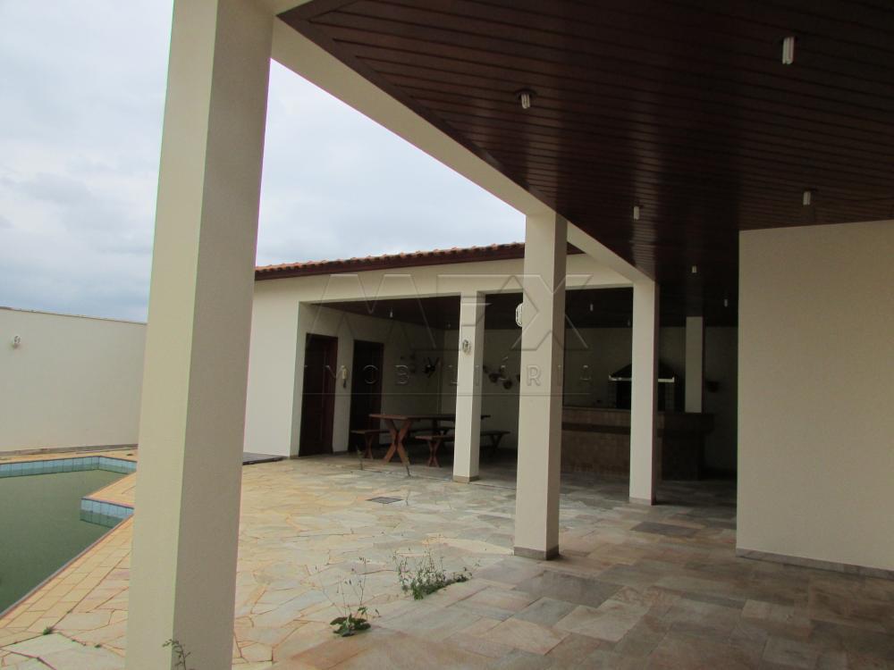 Alugar Casa / Sobrado em Bauru R$ 4.500,00 - Foto 9