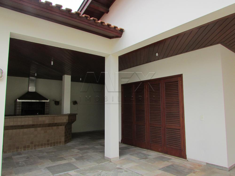 Alugar Casa / Sobrado em Bauru R$ 4.500,00 - Foto 11
