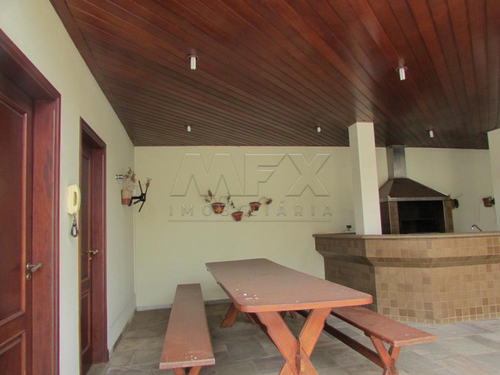 Alugar Casa / Sobrado em Bauru R$ 4.500,00 - Foto 12