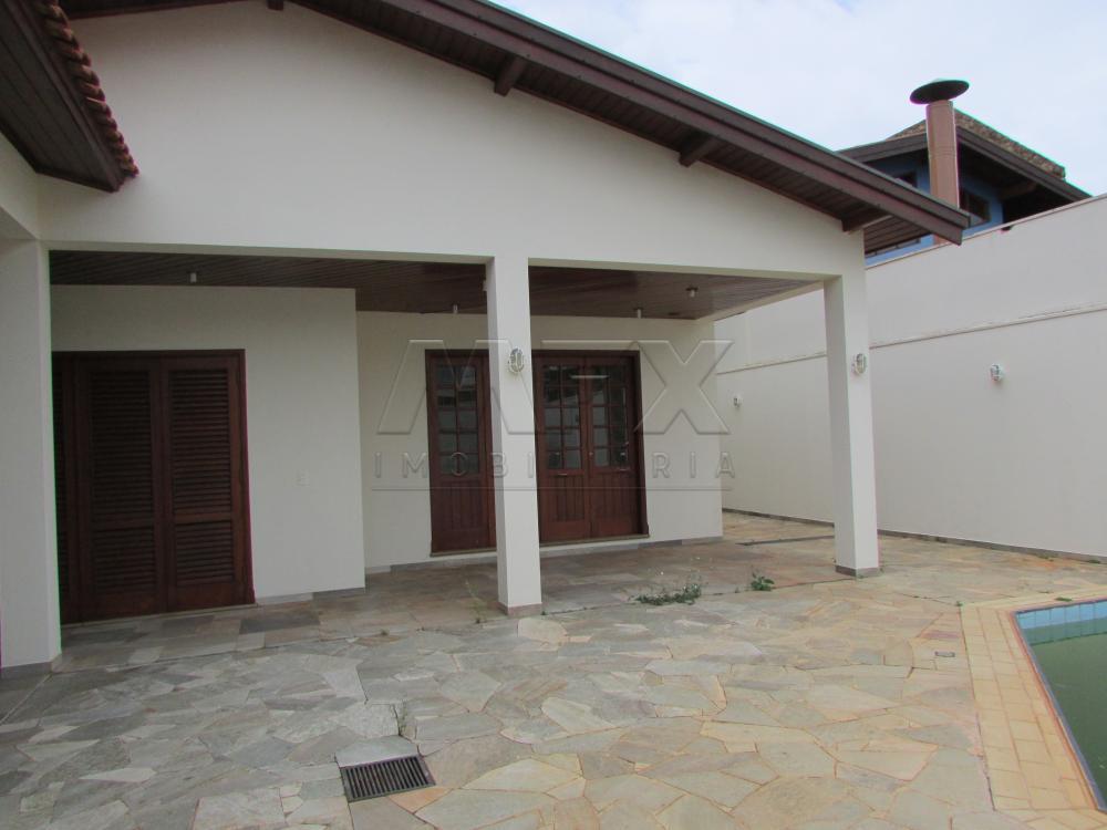 Alugar Casa / Sobrado em Bauru R$ 4.500,00 - Foto 13