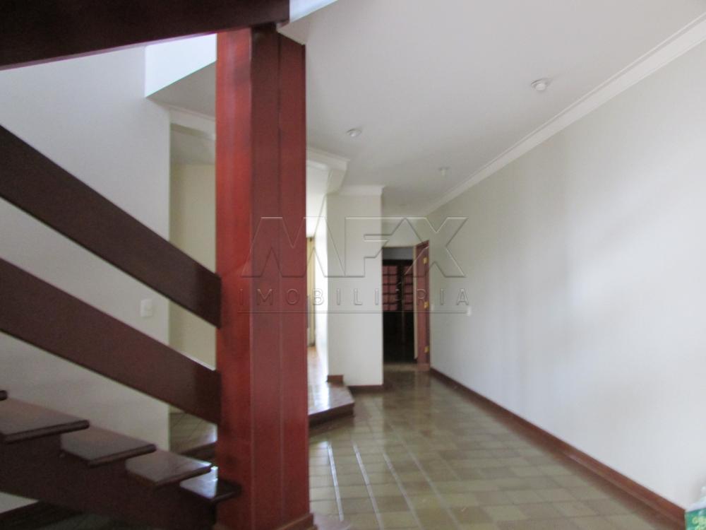 Alugar Casa / Sobrado em Bauru R$ 4.500,00 - Foto 15