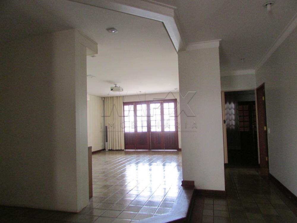 Alugar Casa / Sobrado em Bauru R$ 4.500,00 - Foto 16