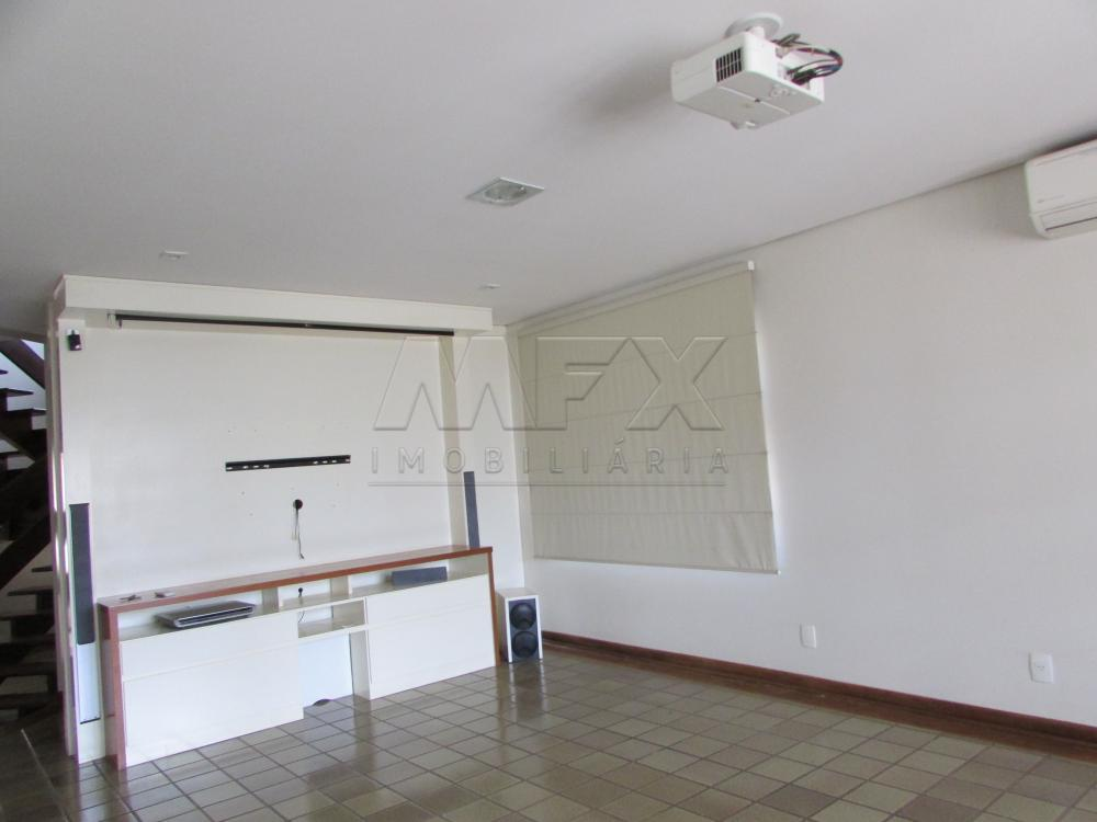 Alugar Casa / Sobrado em Bauru R$ 4.500,00 - Foto 19