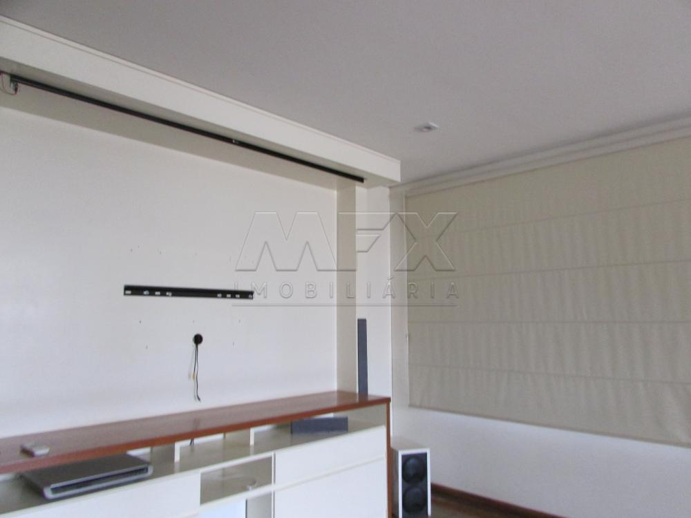 Alugar Casa / Sobrado em Bauru R$ 4.500,00 - Foto 20