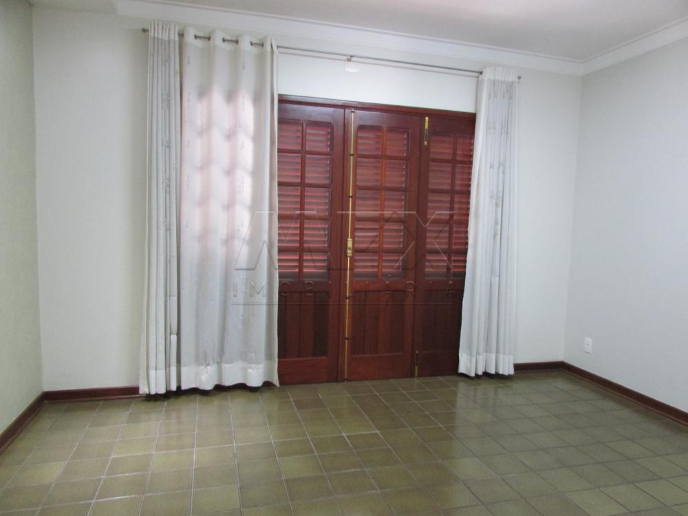 Alugar Casa / Sobrado em Bauru R$ 4.500,00 - Foto 22