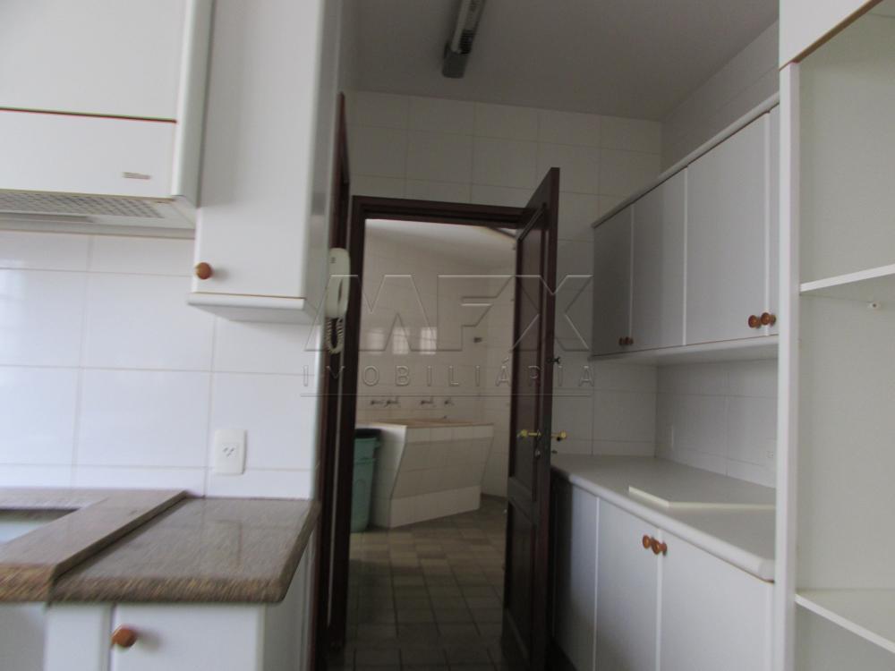 Alugar Casa / Sobrado em Bauru R$ 4.500,00 - Foto 24