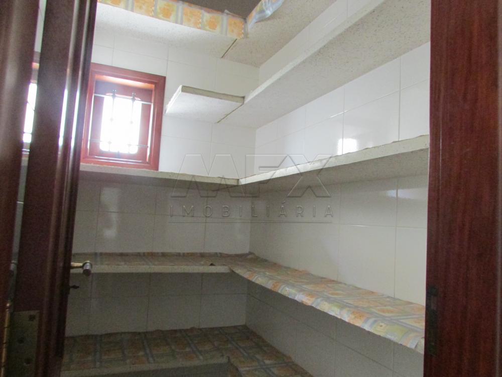 Alugar Casa / Sobrado em Bauru R$ 4.500,00 - Foto 25