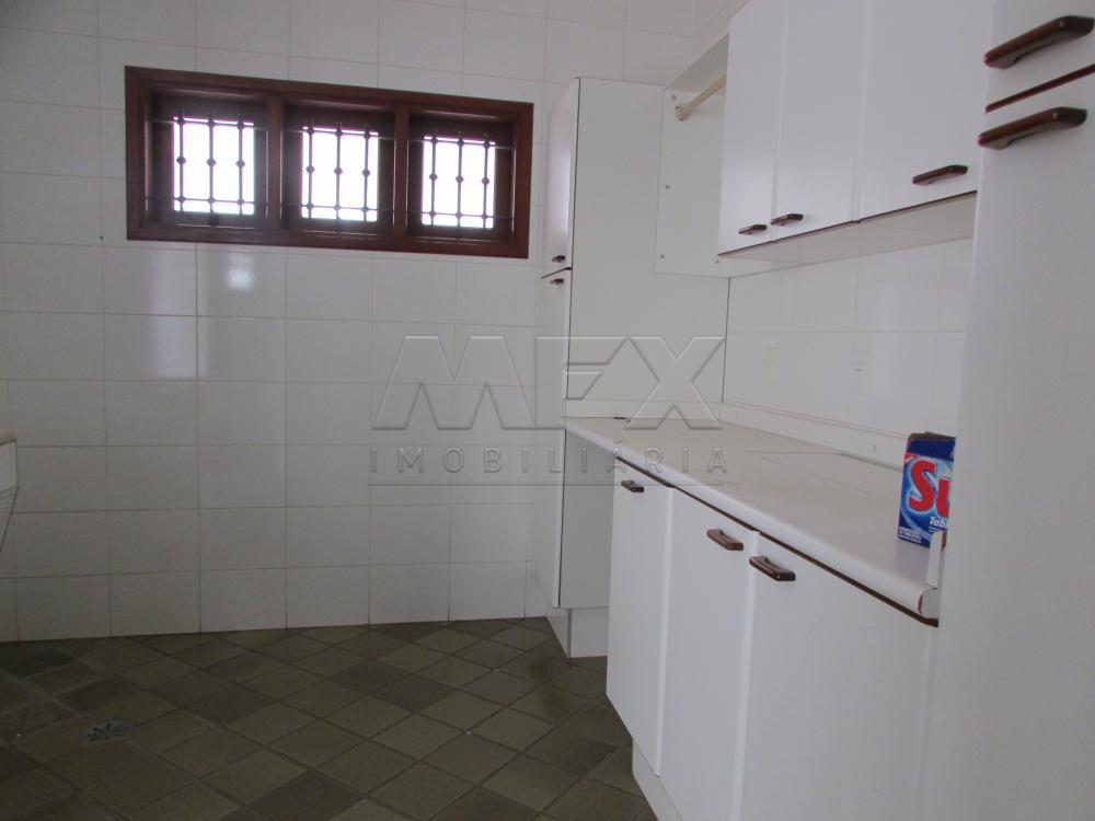 Alugar Casa / Sobrado em Bauru R$ 4.500,00 - Foto 26