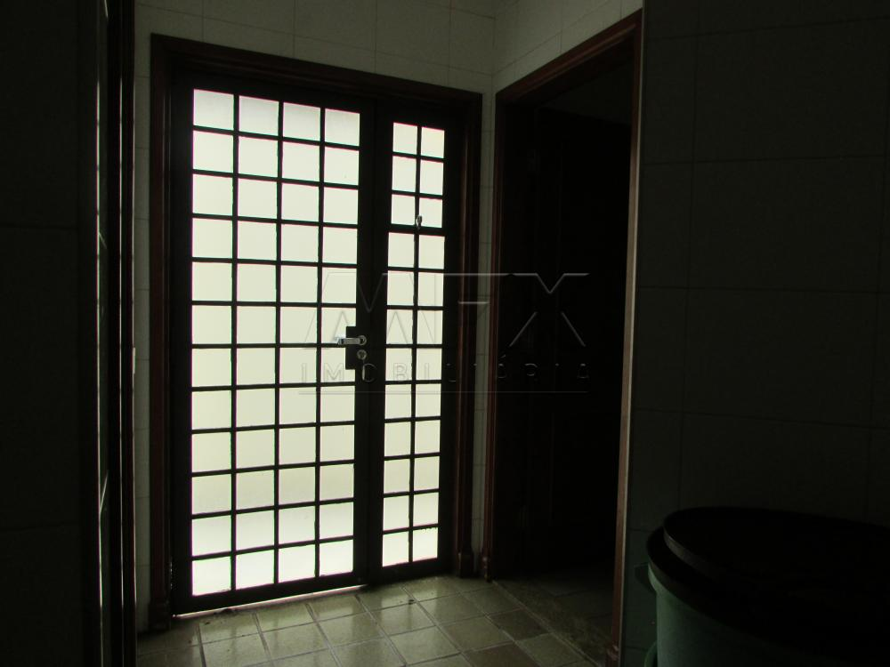 Alugar Casa / Sobrado em Bauru R$ 4.500,00 - Foto 27