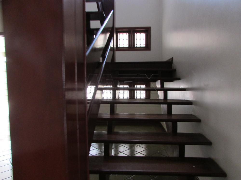 Alugar Casa / Sobrado em Bauru R$ 4.500,00 - Foto 30