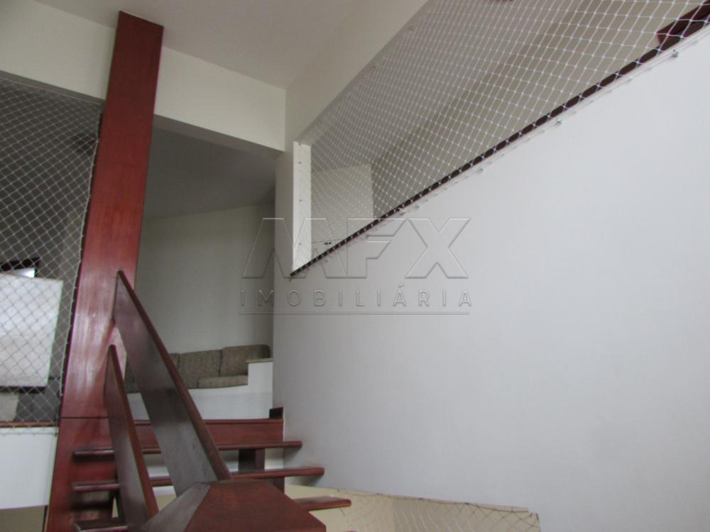 Alugar Casa / Sobrado em Bauru R$ 4.500,00 - Foto 31