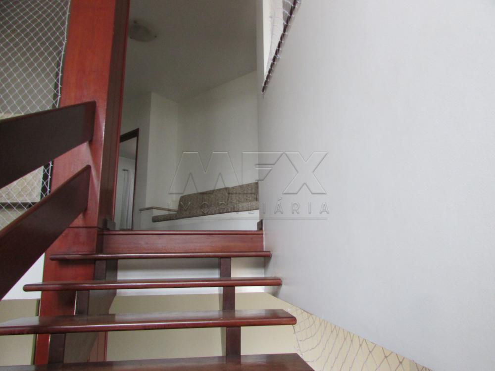 Alugar Casa / Sobrado em Bauru R$ 4.500,00 - Foto 32