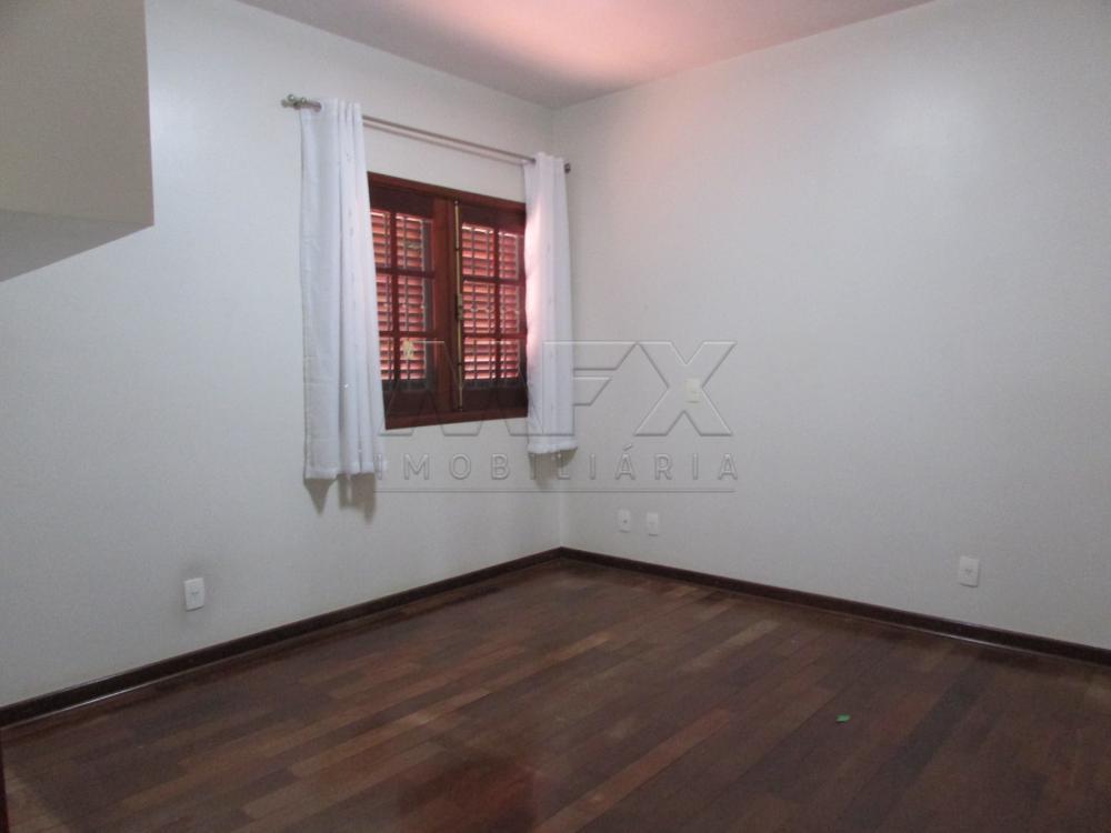 Alugar Casa / Sobrado em Bauru R$ 4.500,00 - Foto 33