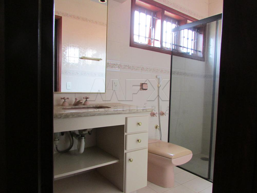 Alugar Casa / Sobrado em Bauru R$ 4.500,00 - Foto 34