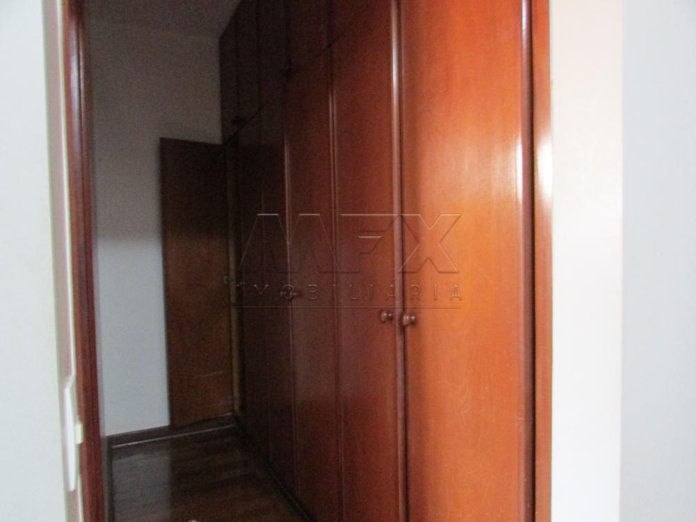 Alugar Casa / Sobrado em Bauru R$ 4.500,00 - Foto 35