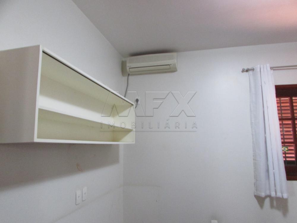 Alugar Casa / Sobrado em Bauru R$ 4.500,00 - Foto 36