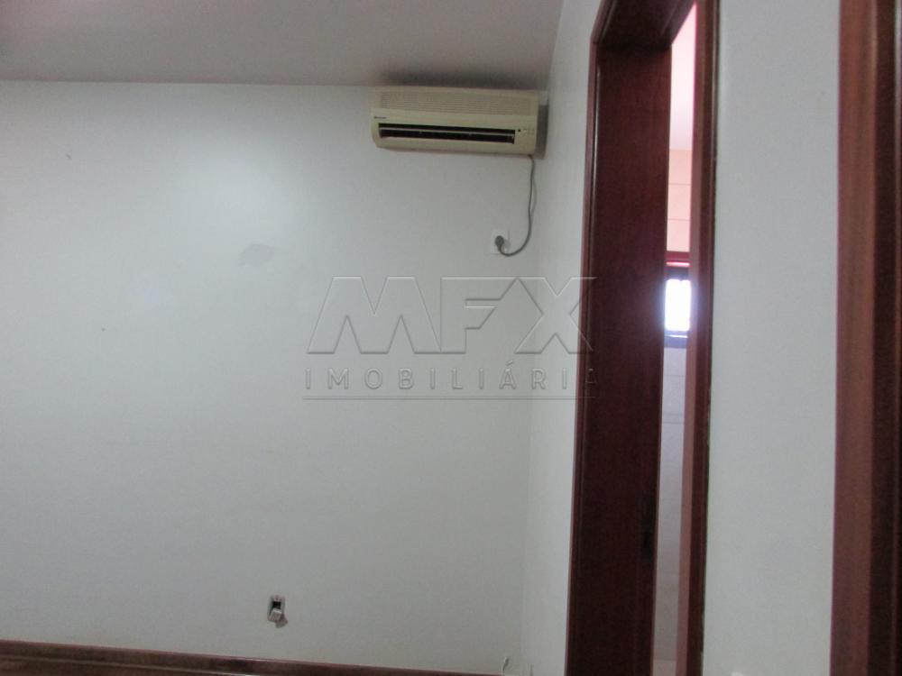 Alugar Casa / Sobrado em Bauru R$ 4.500,00 - Foto 37