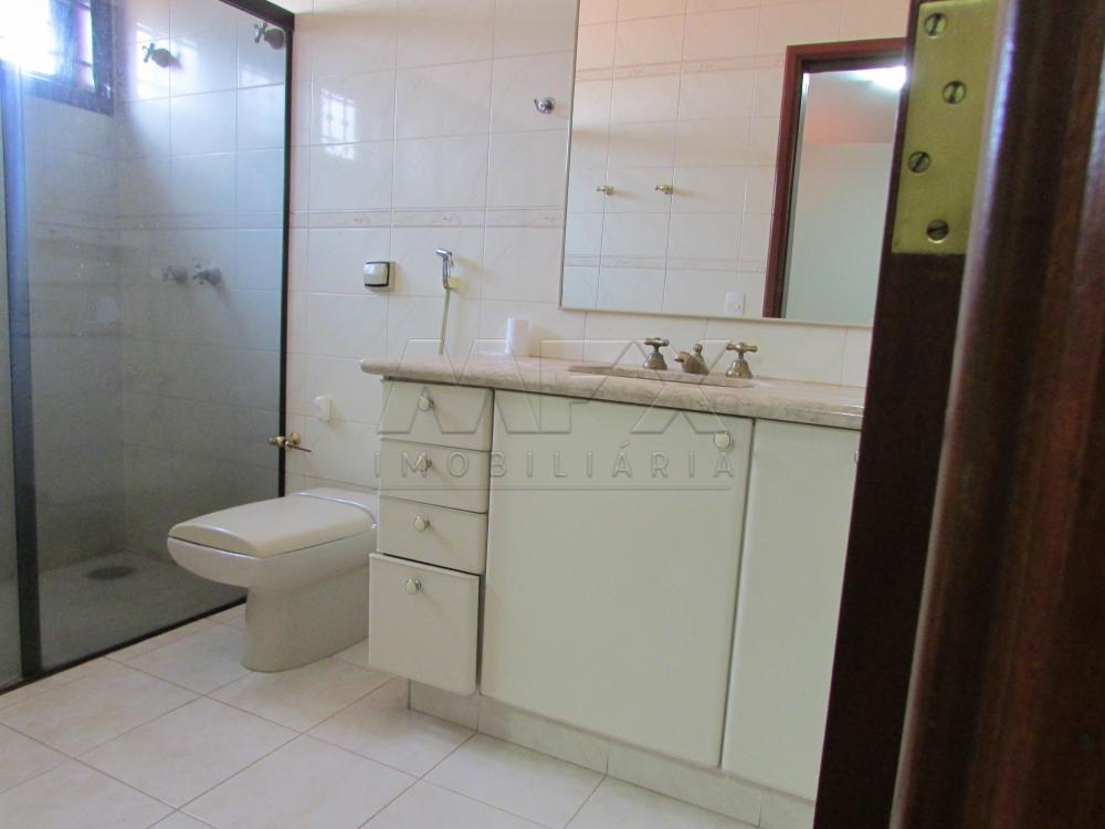 Alugar Casa / Sobrado em Bauru R$ 4.500,00 - Foto 39