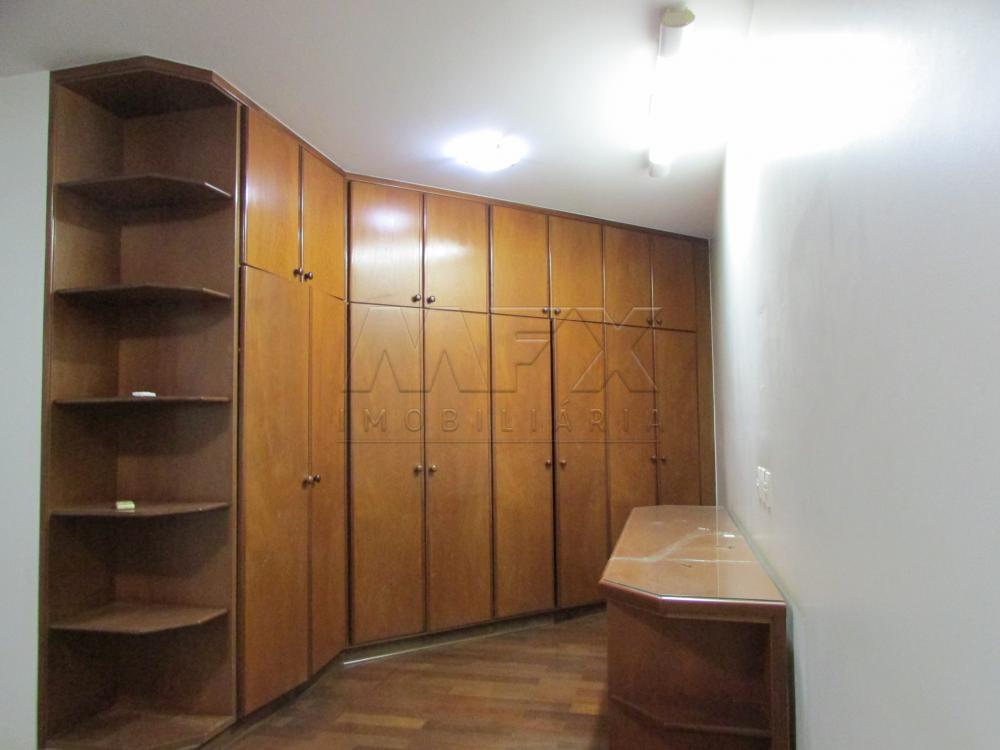 Alugar Casa / Sobrado em Bauru R$ 4.500,00 - Foto 42