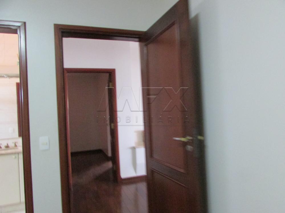 Alugar Casa / Sobrado em Bauru R$ 4.500,00 - Foto 43