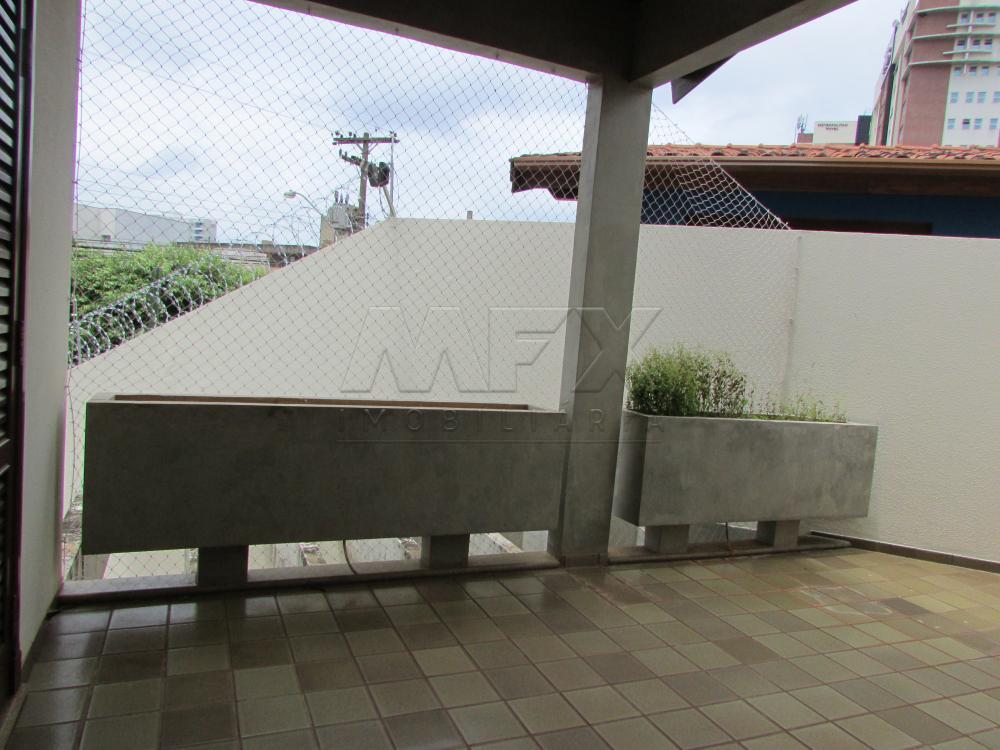 Alugar Casa / Sobrado em Bauru R$ 4.500,00 - Foto 45