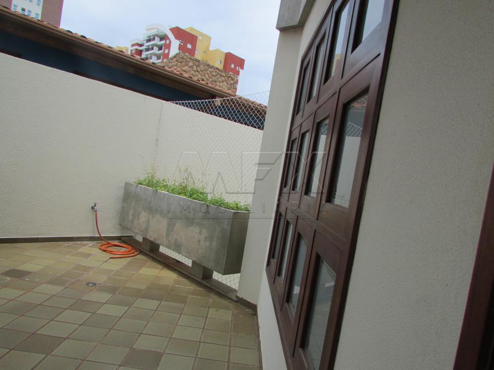 Alugar Casa / Sobrado em Bauru R$ 4.500,00 - Foto 46