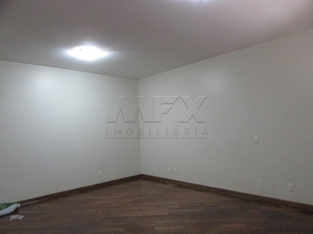 Alugar Casa / Sobrado em Bauru R$ 4.500,00 - Foto 47