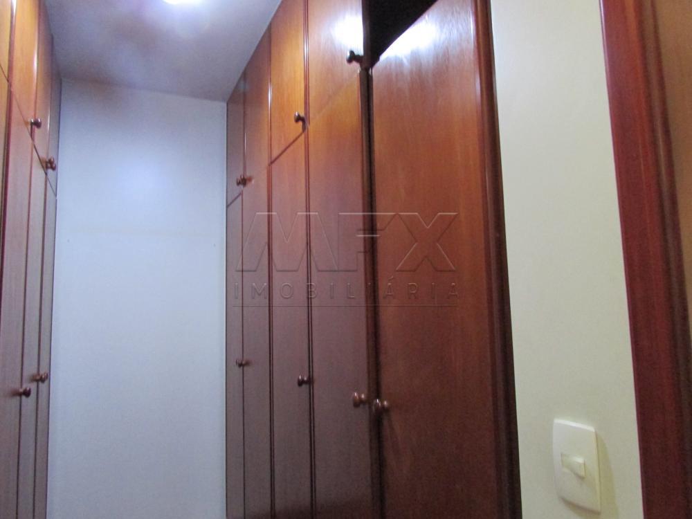 Alugar Casa / Sobrado em Bauru R$ 4.500,00 - Foto 48