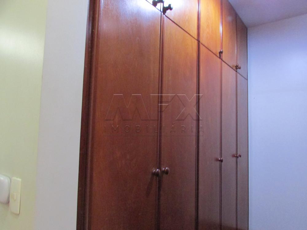 Alugar Casa / Sobrado em Bauru R$ 4.500,00 - Foto 49