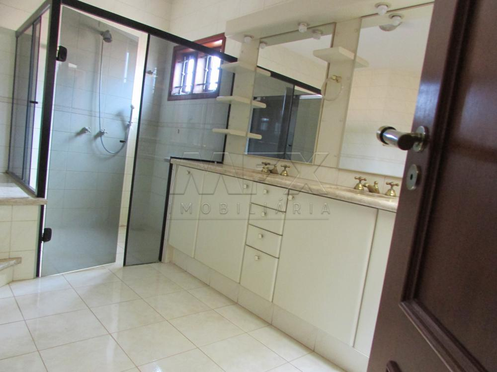 Alugar Casa / Sobrado em Bauru R$ 4.500,00 - Foto 50