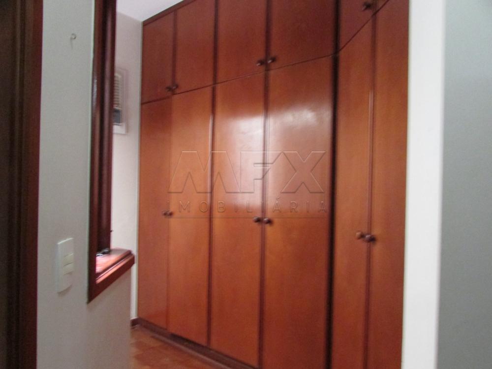 Alugar Casa / Sobrado em Bauru R$ 4.500,00 - Foto 53