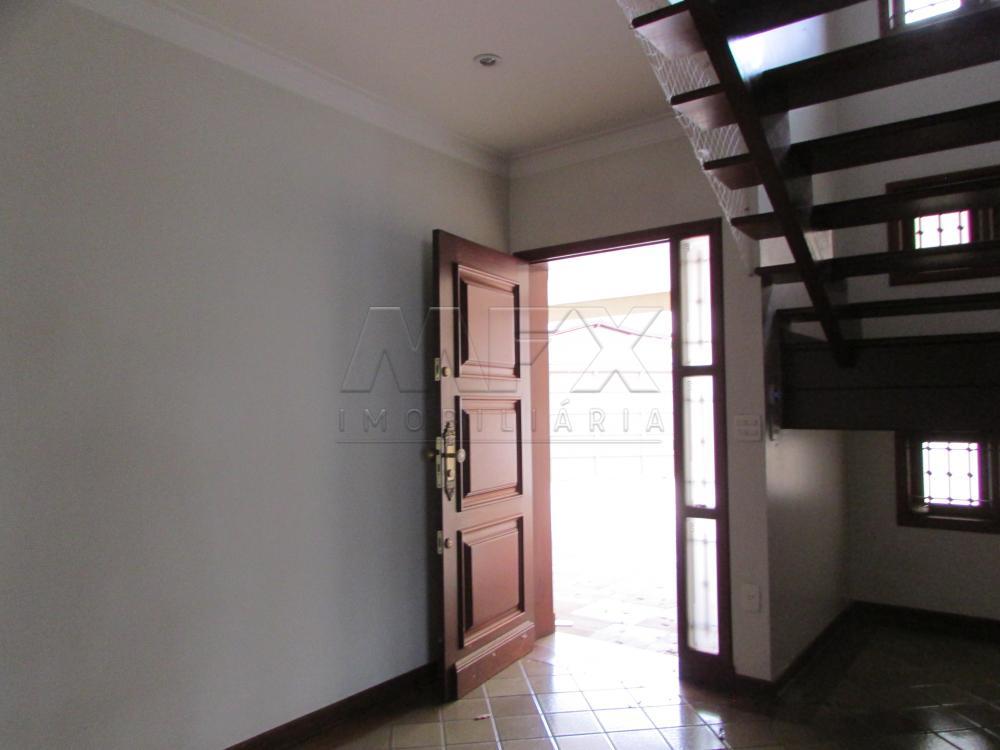 Alugar Casa / Sobrado em Bauru R$ 4.500,00 - Foto 56