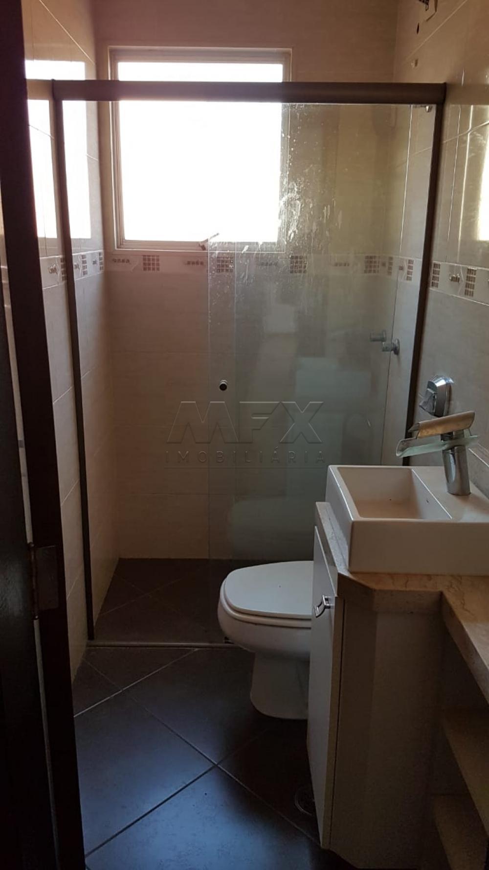 Alugar Apartamento / Padrão em Bauru R$ 1.000,00 - Foto 8