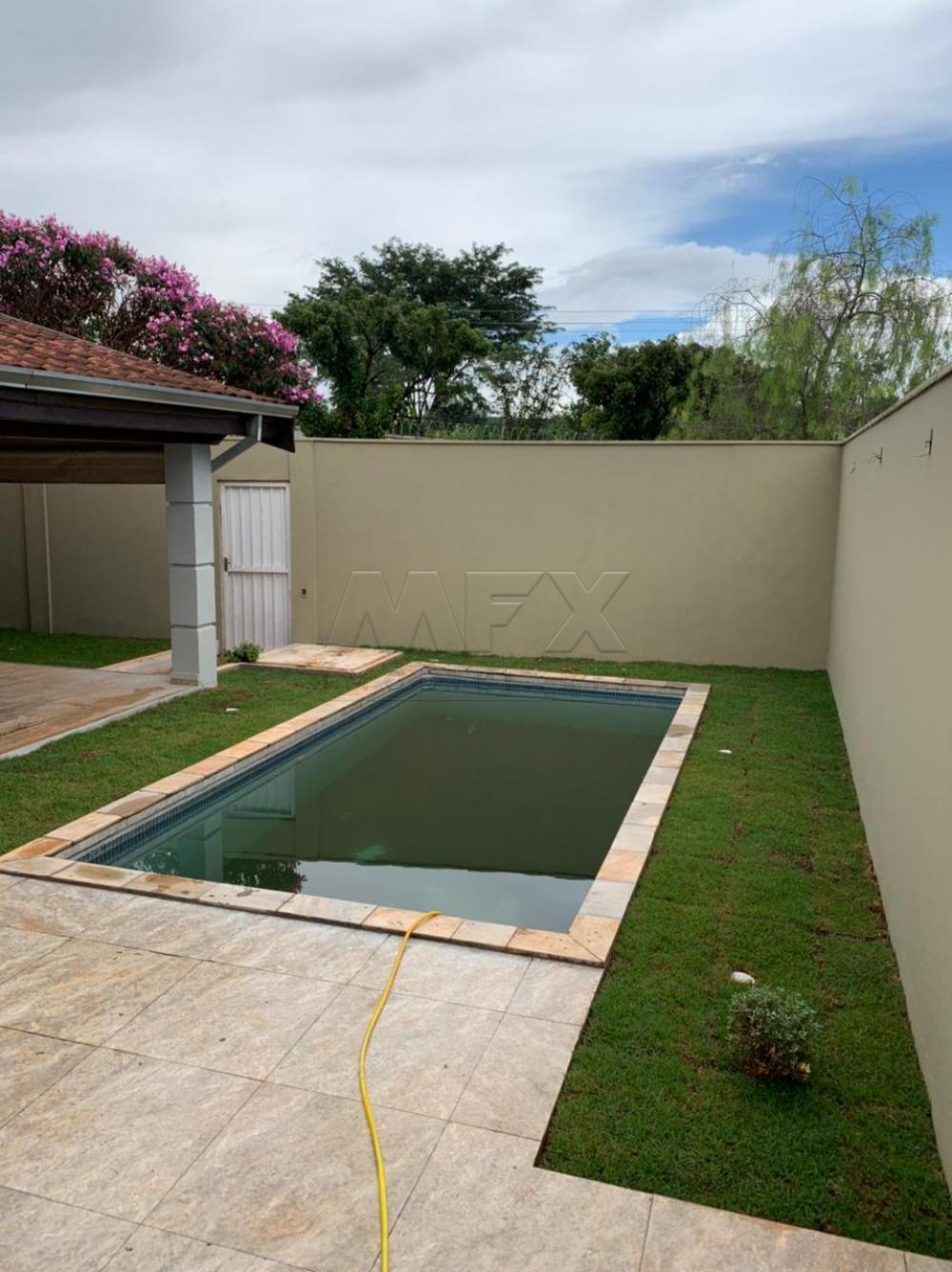 Alugar Casa / Condomínio em Bauru R$ 5.000,00 - Foto 2