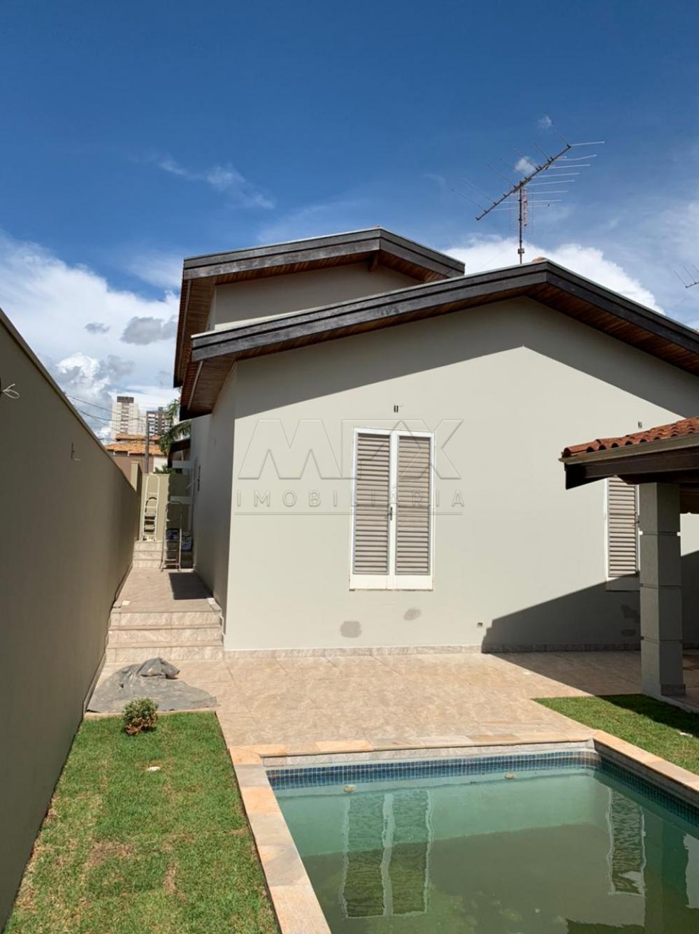 Alugar Casa / Condomínio em Bauru R$ 5.000,00 - Foto 4