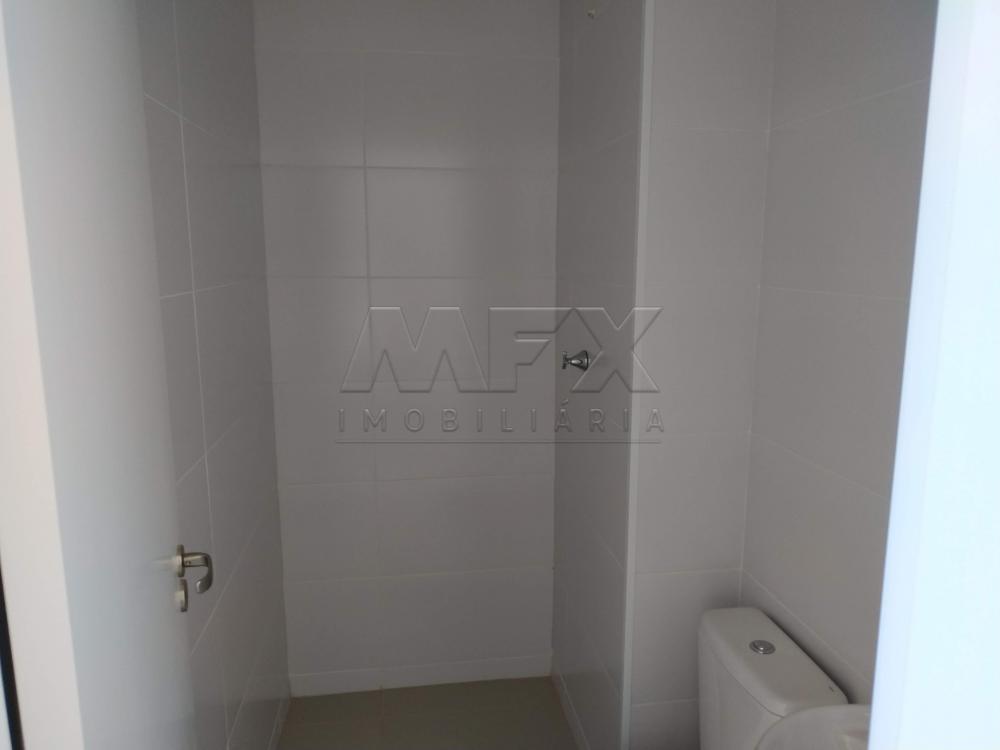 Alugar Apartamento / Padrão em Bauru R$ 3.500,00 - Foto 15