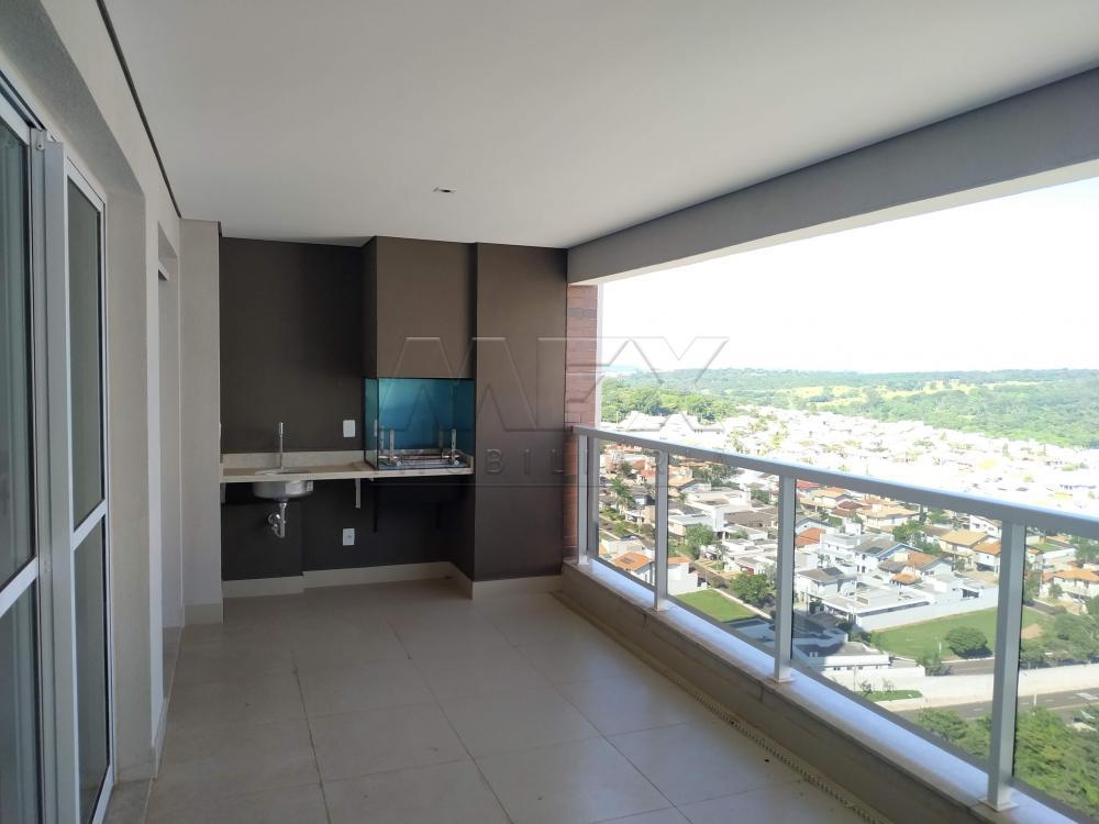 Alugar Apartamento / Padrão em Bauru R$ 3.500,00 - Foto 1