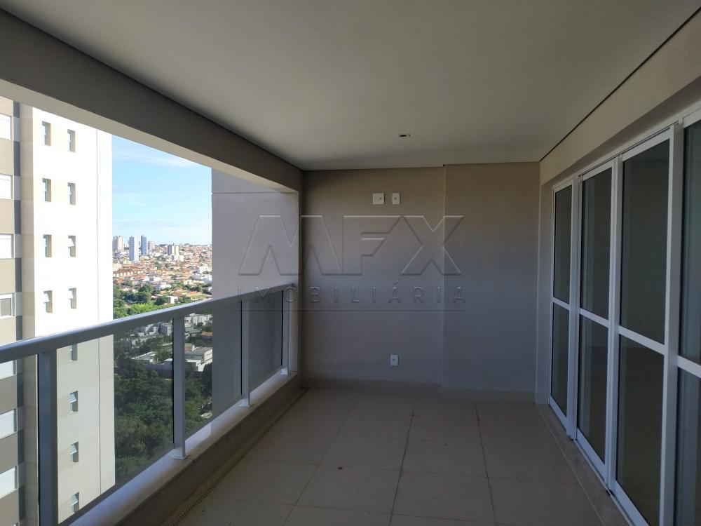 Alugar Apartamento / Padrão em Bauru R$ 3.500,00 - Foto 4