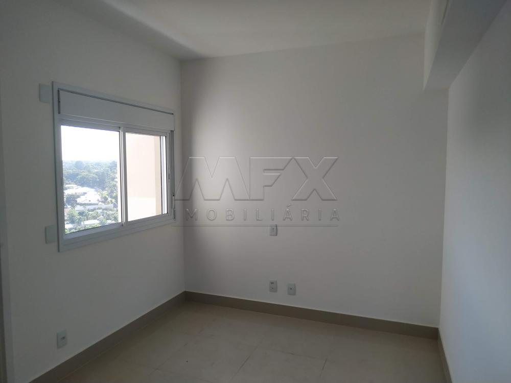Alugar Apartamento / Padrão em Bauru R$ 3.500,00 - Foto 7