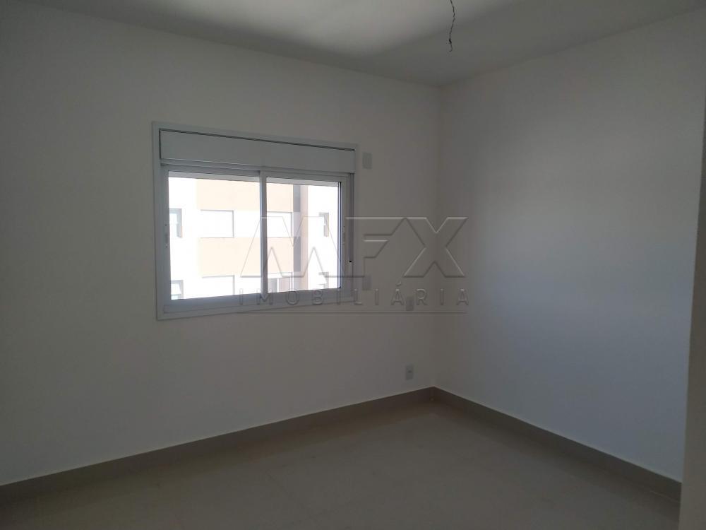 Alugar Apartamento / Padrão em Bauru R$ 3.500,00 - Foto 11