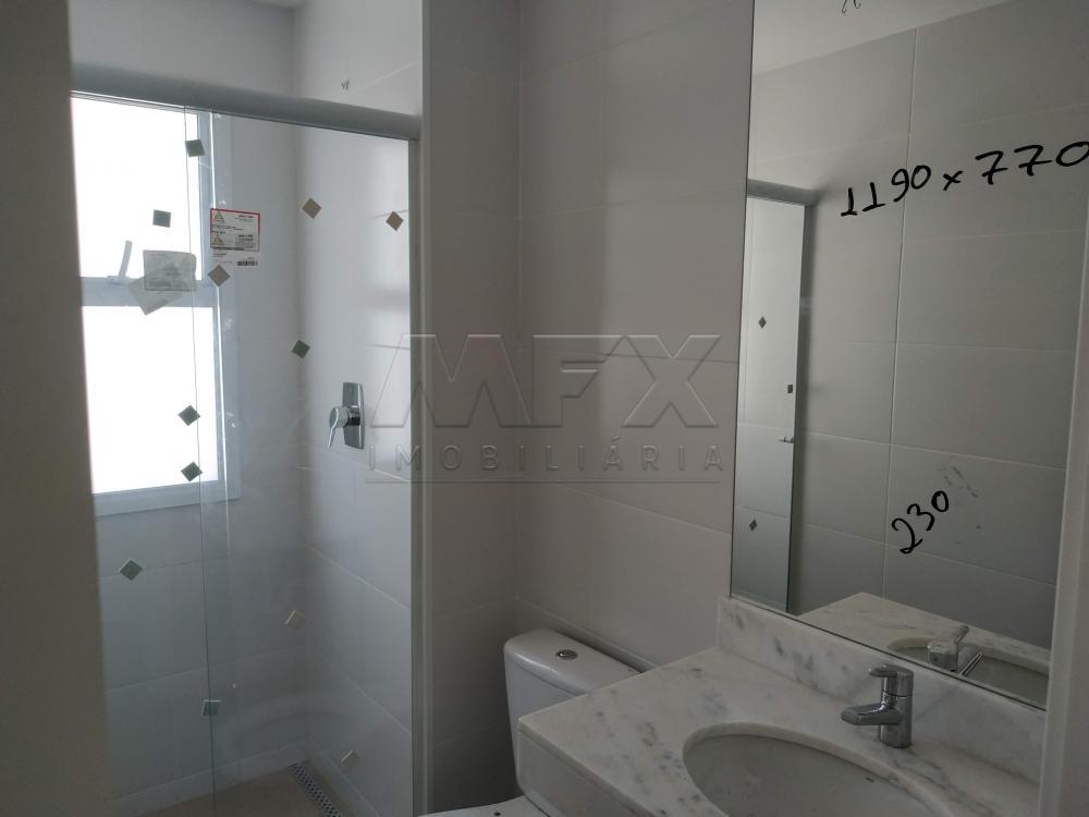 Alugar Apartamento / Padrão em Bauru R$ 3.500,00 - Foto 12