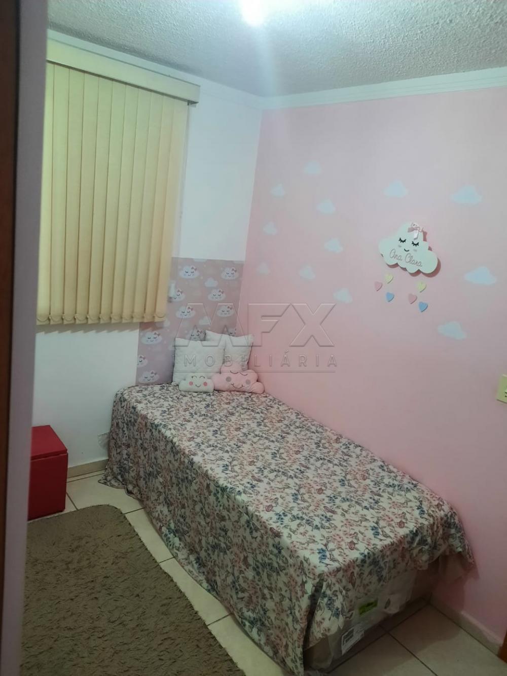 Comprar Apartamento / Padrão em Bauru R$ 180.000,00 - Foto 5